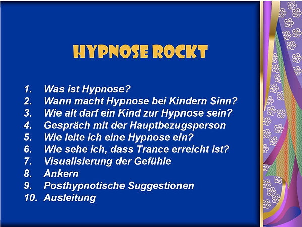 Hypnose rock tdeckblatt.jpg