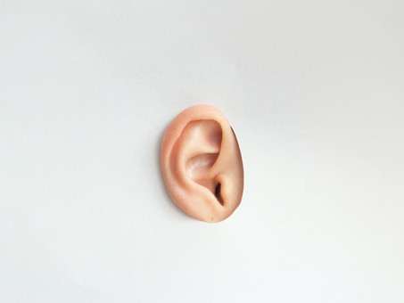 4 passos práticos para ser um ouvinte melhor