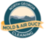 North Georgia Mold & Air Duct Cleaning L