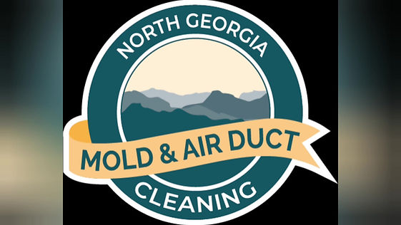 Duct Cleaning process in North GA