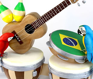 900_brazilian-music-7674028ssJs.jpg