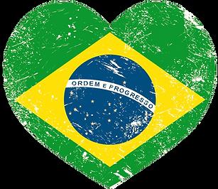 brazil-retro-heart-shaped-flag-vector-13