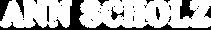 Logo Main Transparant - WEB.png