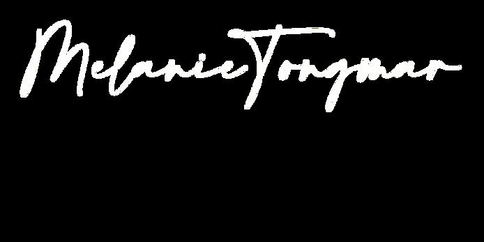 Logo%20Melanie%20Tongmar_edited.png