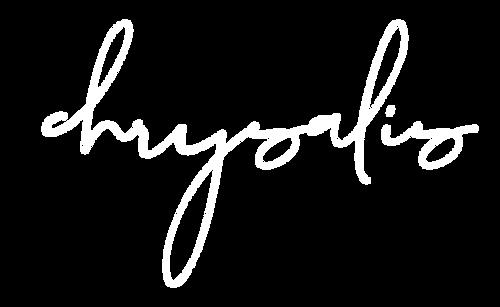 Chrysalis_edited.png