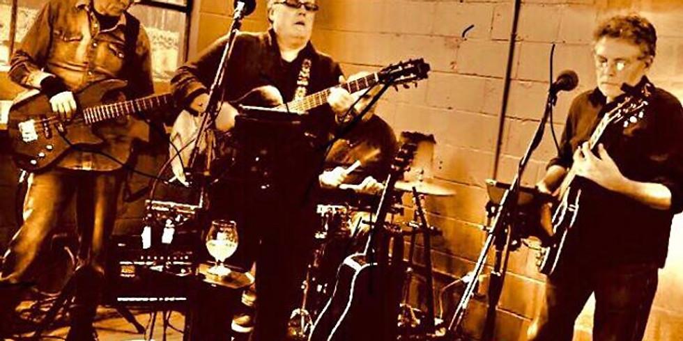 BluesyLand Band