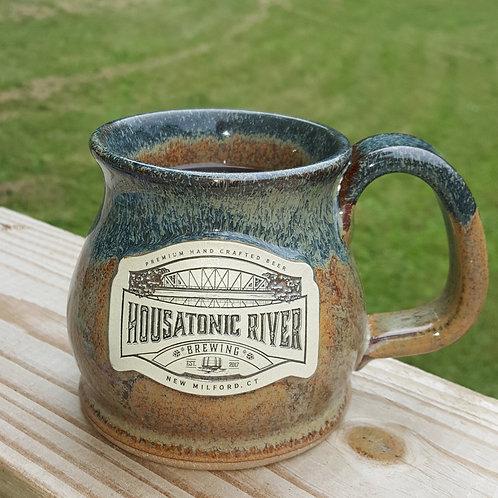 HRB Coffee Mug