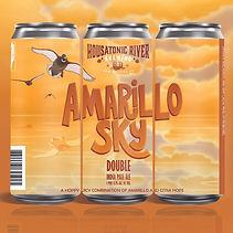 Amarillo_canmock1.jpg