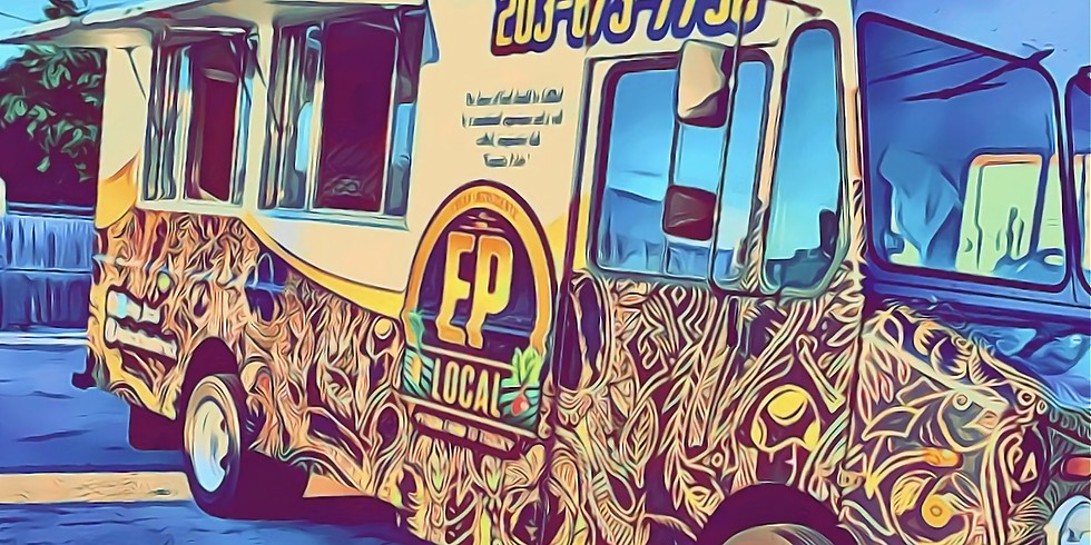 EP Local Food Truck