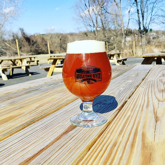 New Beer Alert_ _Fire on the River_ - Ma
