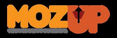 MOZUP Logo RGB (2).png