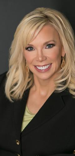 Kathy Eberwein