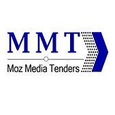 MOZ MEDIA TENDERS.jfif