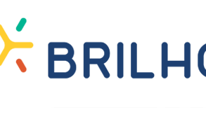 BRILHO – Boosting companies, and lighting lives!