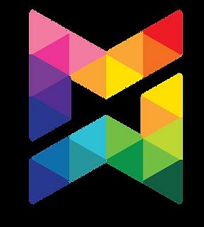 MWE_Primary-white-logo_transparent_edite