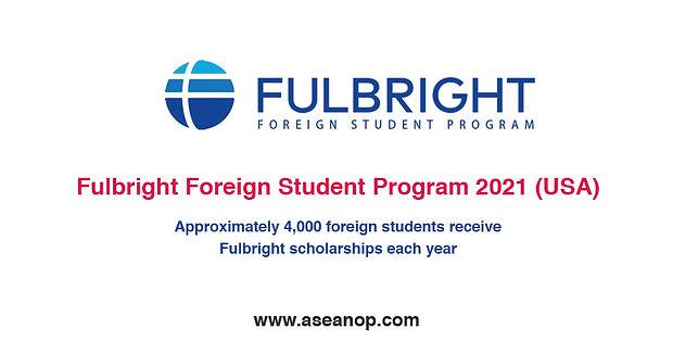 Fulbright-Foreign-Student-Program.jpg