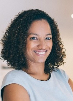 Mayra Pereira