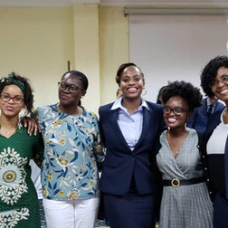 The role of Women in Sustainable Energy Development