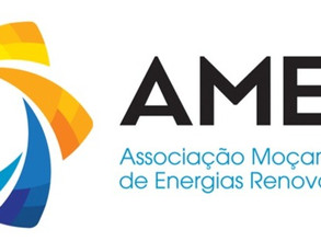 AMER: Mozambican women as agents of transformation in Universal Energy Access