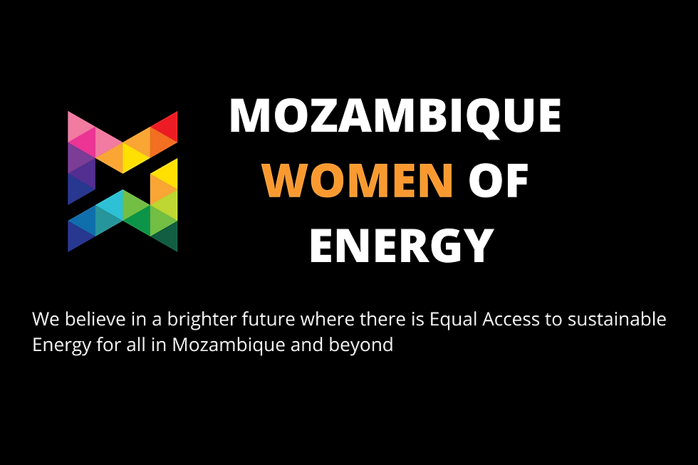 MOZAMBIQUE WOMEN OF ENERGY final.png