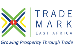 Baseline Assessment in Mozambique on Women Small & Medium Enterprises (SMEs) and Cross Border Trader