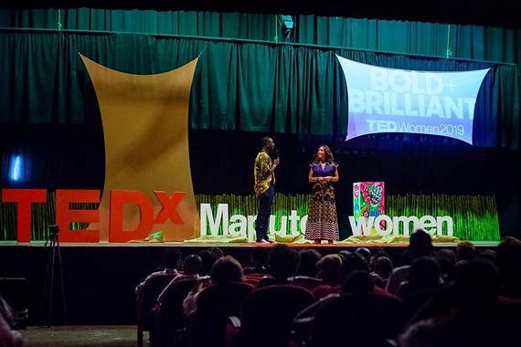 TEDEX.jpg