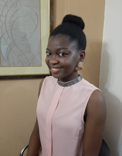 Jennifer Cavango