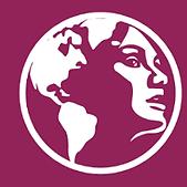 doyenne logo finals.png