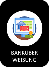 Banküberweisung.png