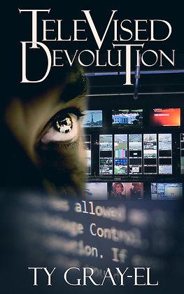 Televised Devolution eBook