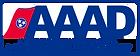 SETAAAD Logo