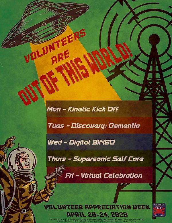 Volunteer Appreciation Week 2020.jpg