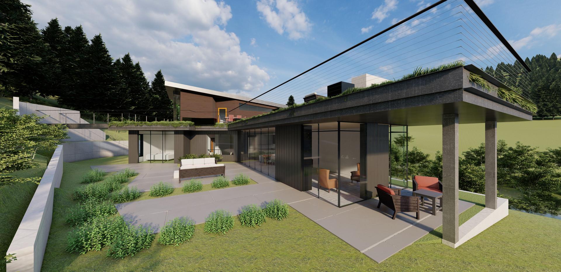 Creekside Terrace - Courtyard.jpg