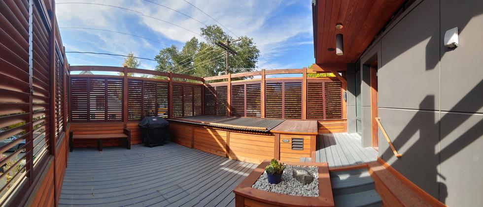 New Deck Panorama 2.jpg