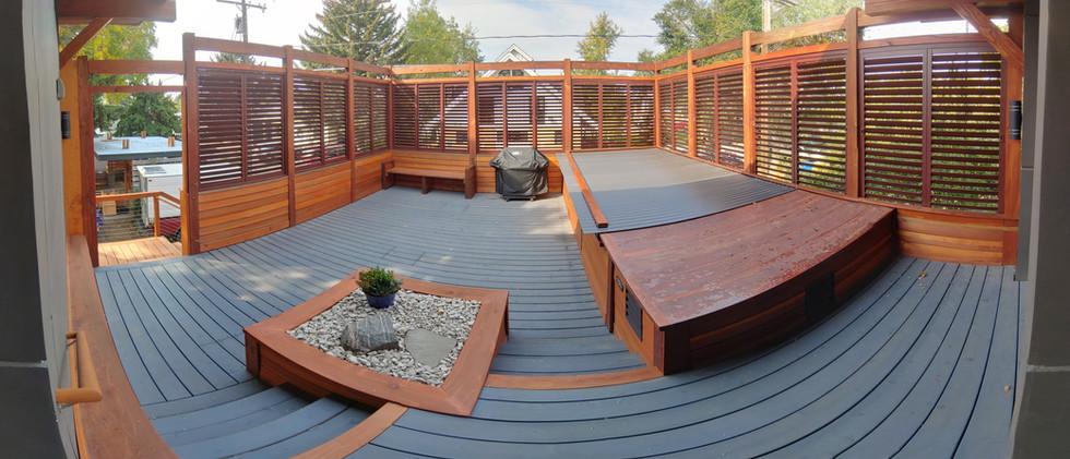 New Deck Panorama.jpg