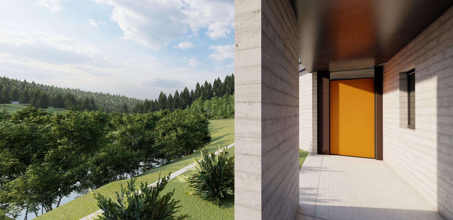 Creekside Terrace - Entry View.jpg