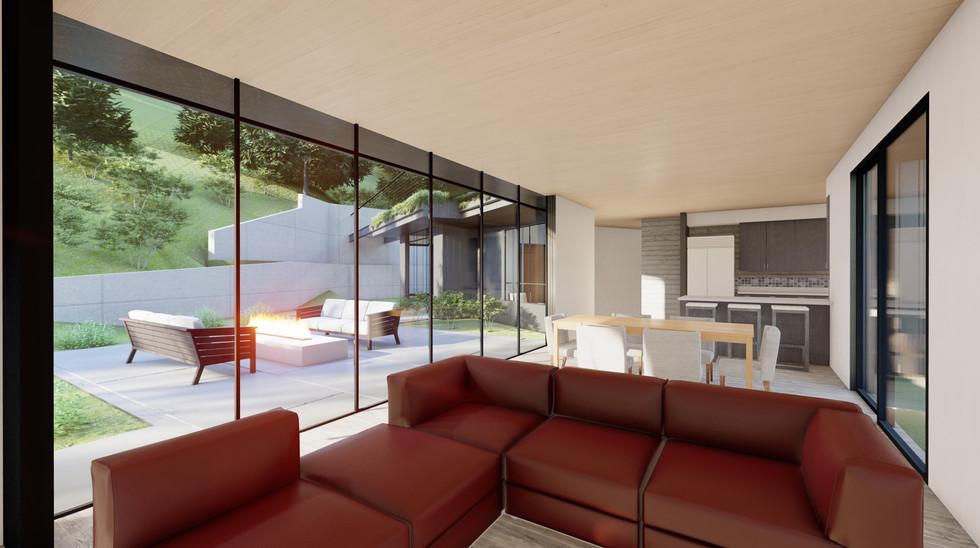 Creekside Terrace - Living Area.jpg
