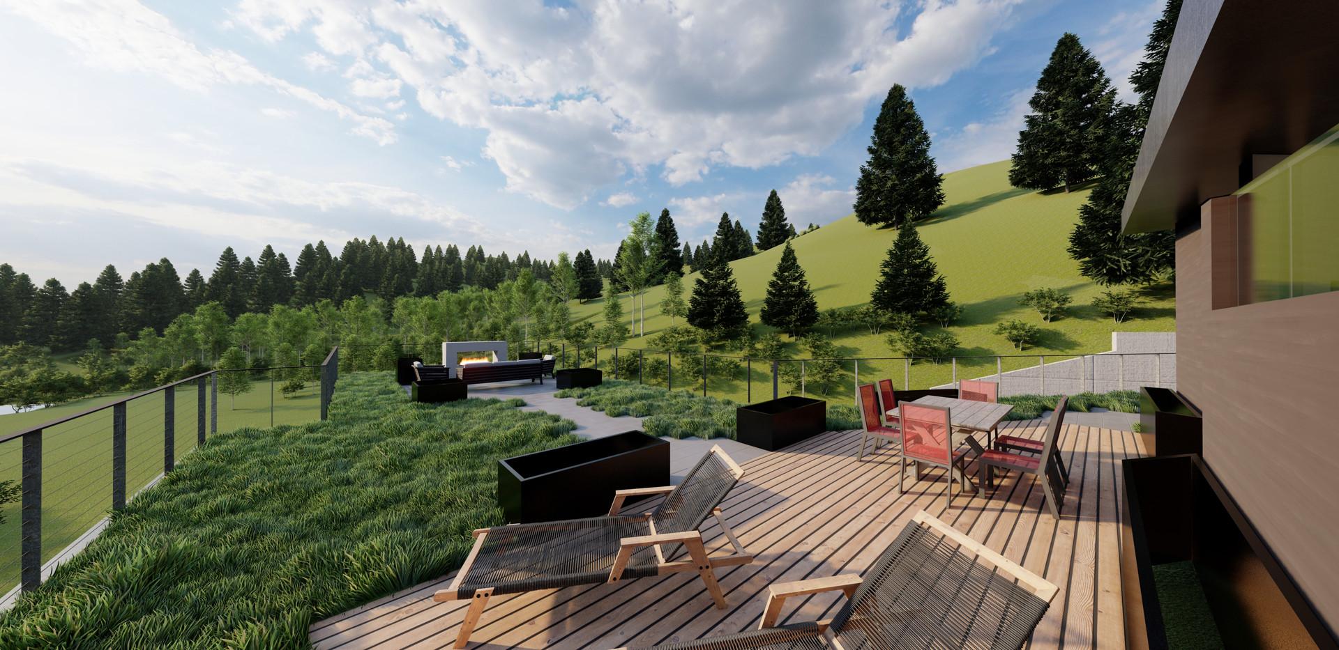 Creekside Terrace - Roof Deck.jpg