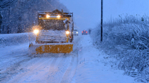 Tips on Snow Removal