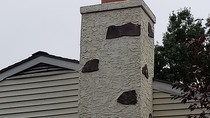 4 Reasons to Fix Your Chimney before Winter