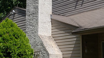 Fixing My Chimney...What you should know