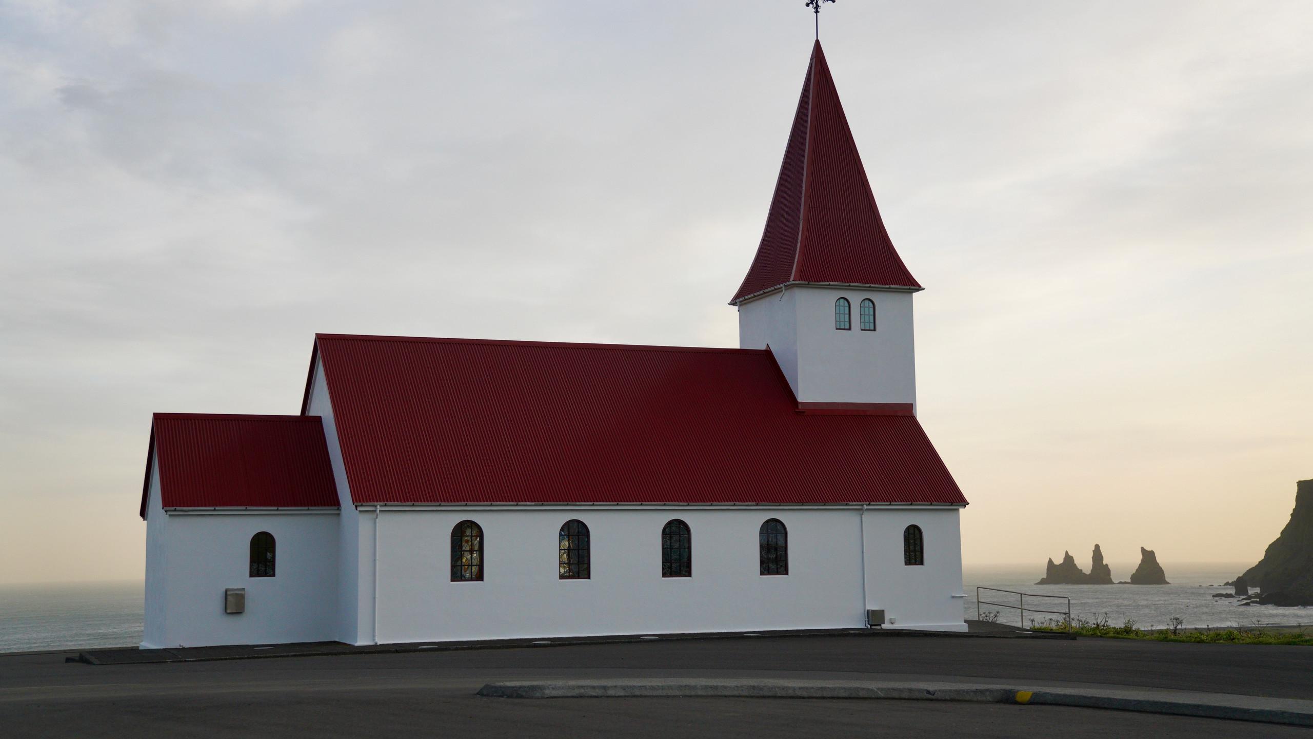 Iceland Fav (30)