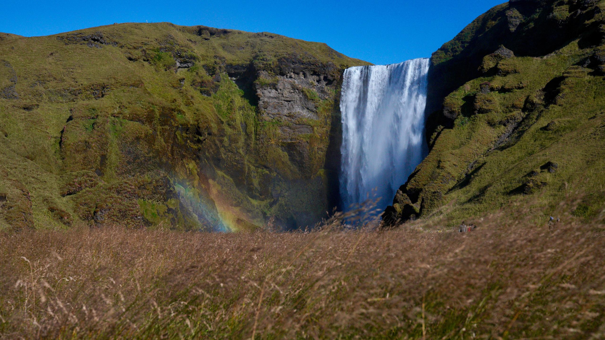 Iceland Fav (34)