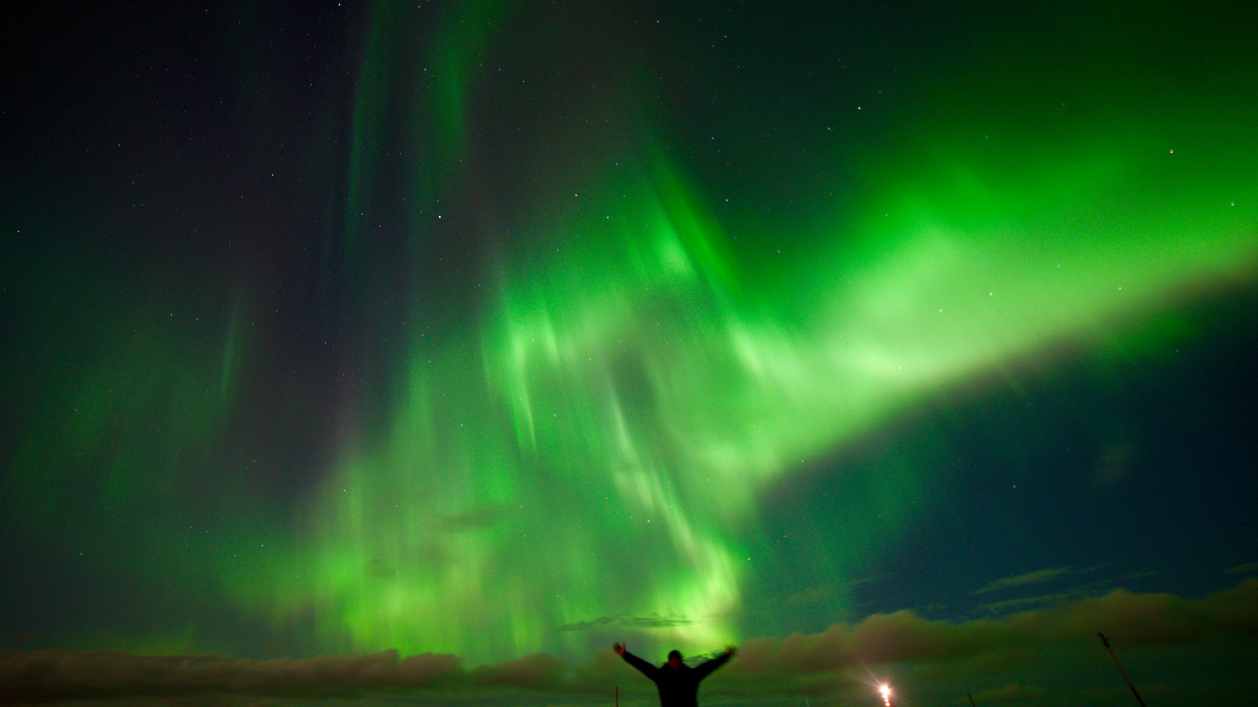 Iceland Fav (38)