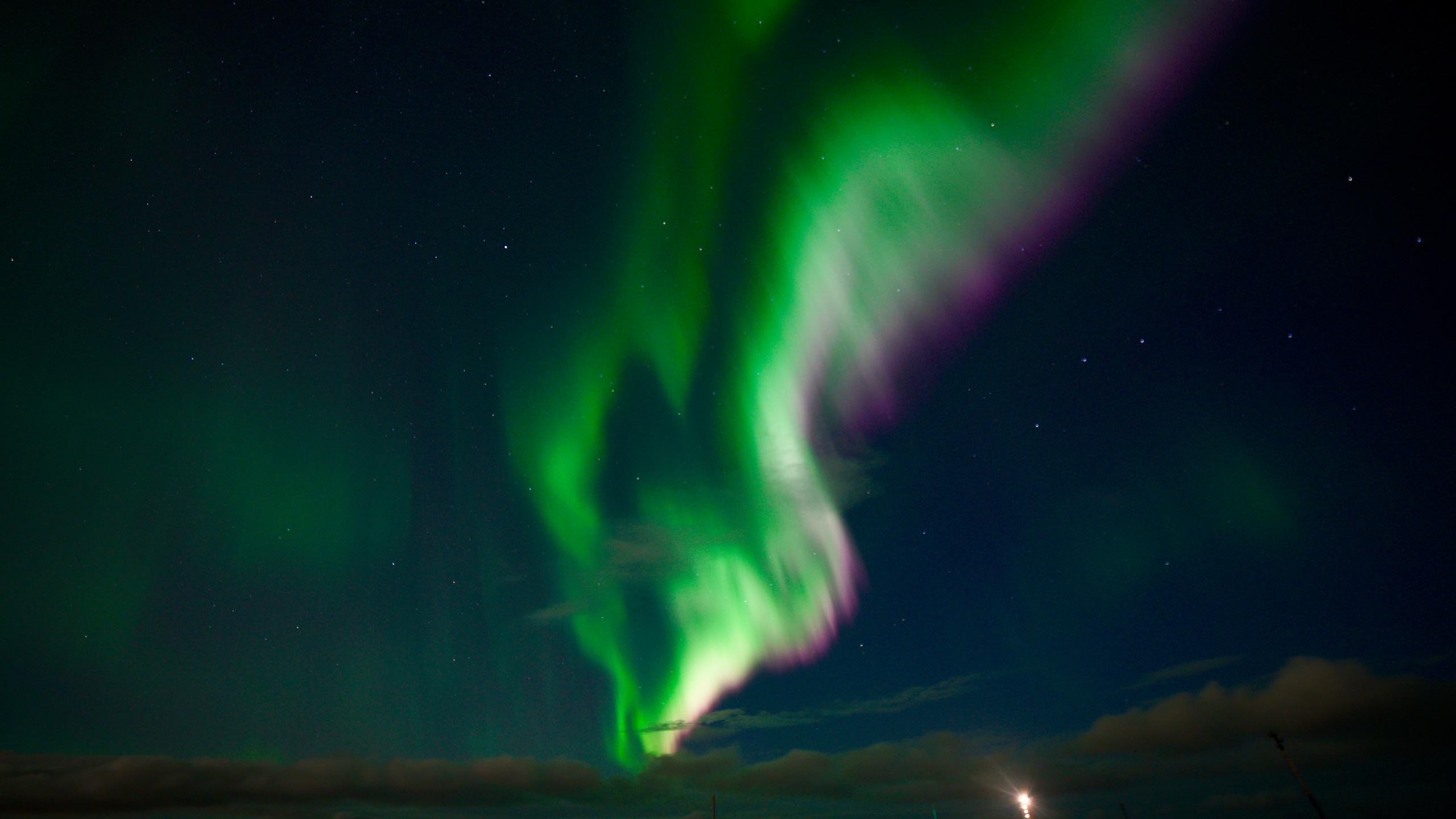 Iceland Fav (36)