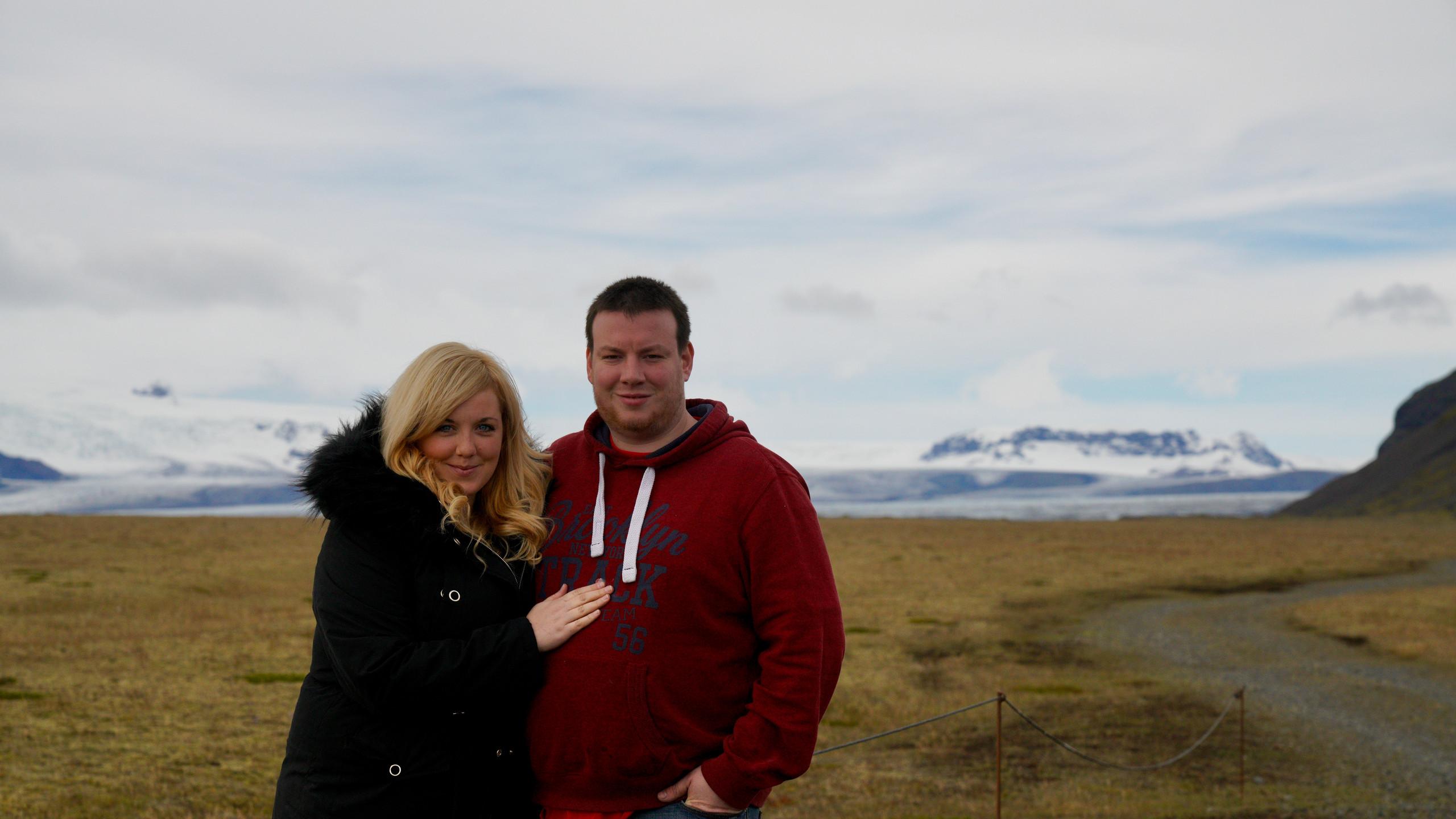 Iceland Fav (28)
