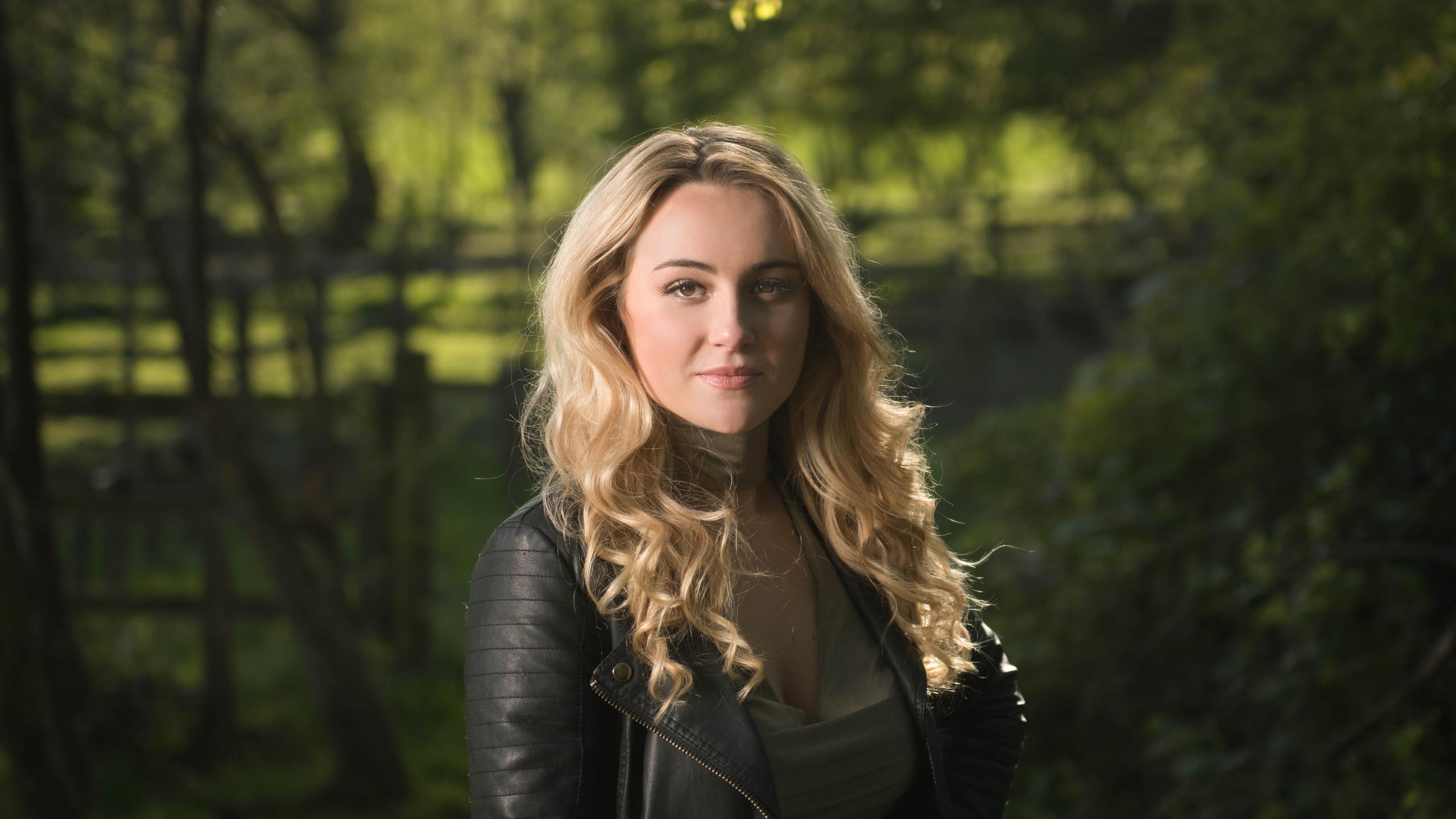 Elle Finch Shoot (4)