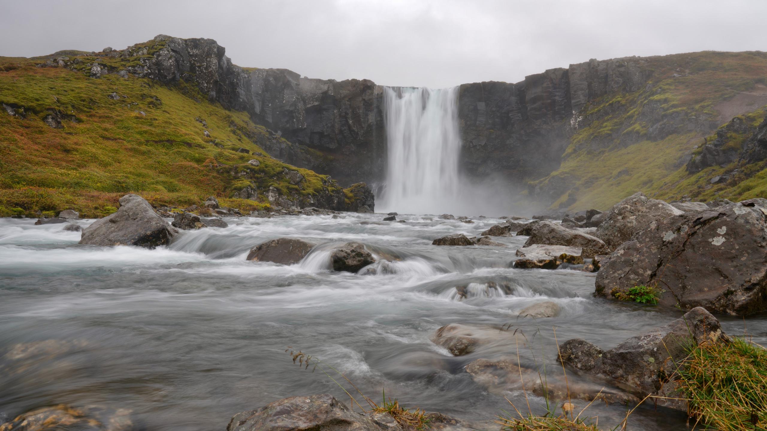 Iceland Fav (19)