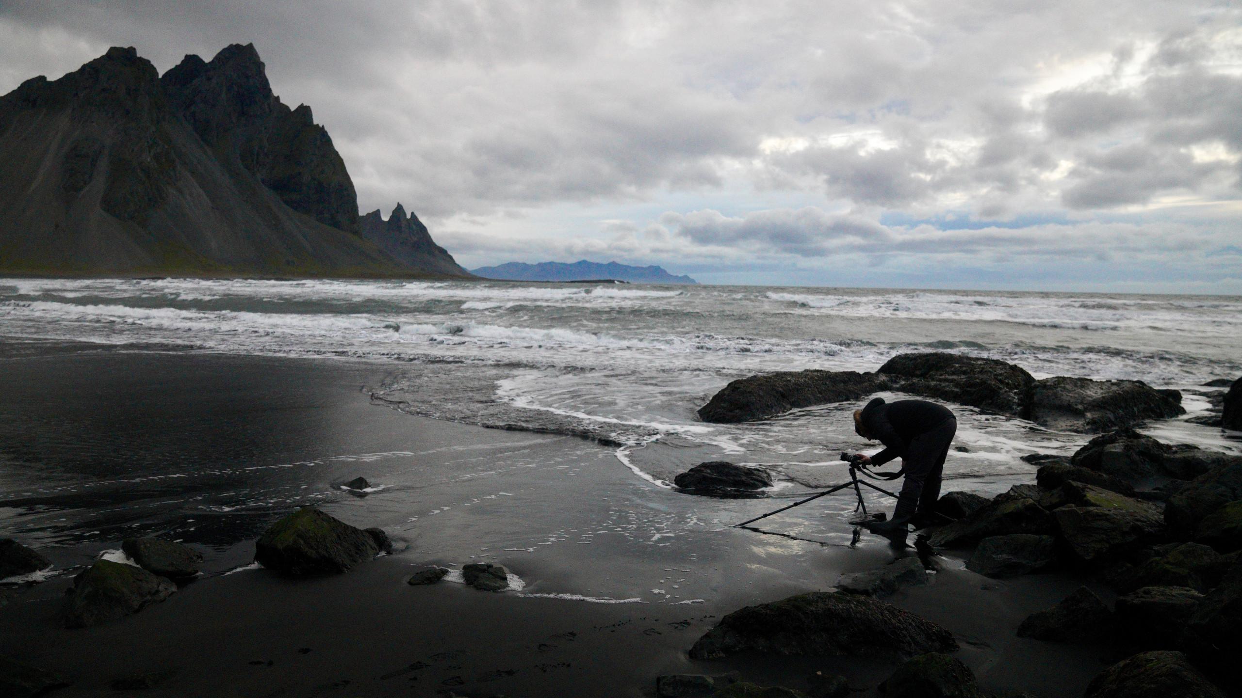 Iceland Fav (23)
