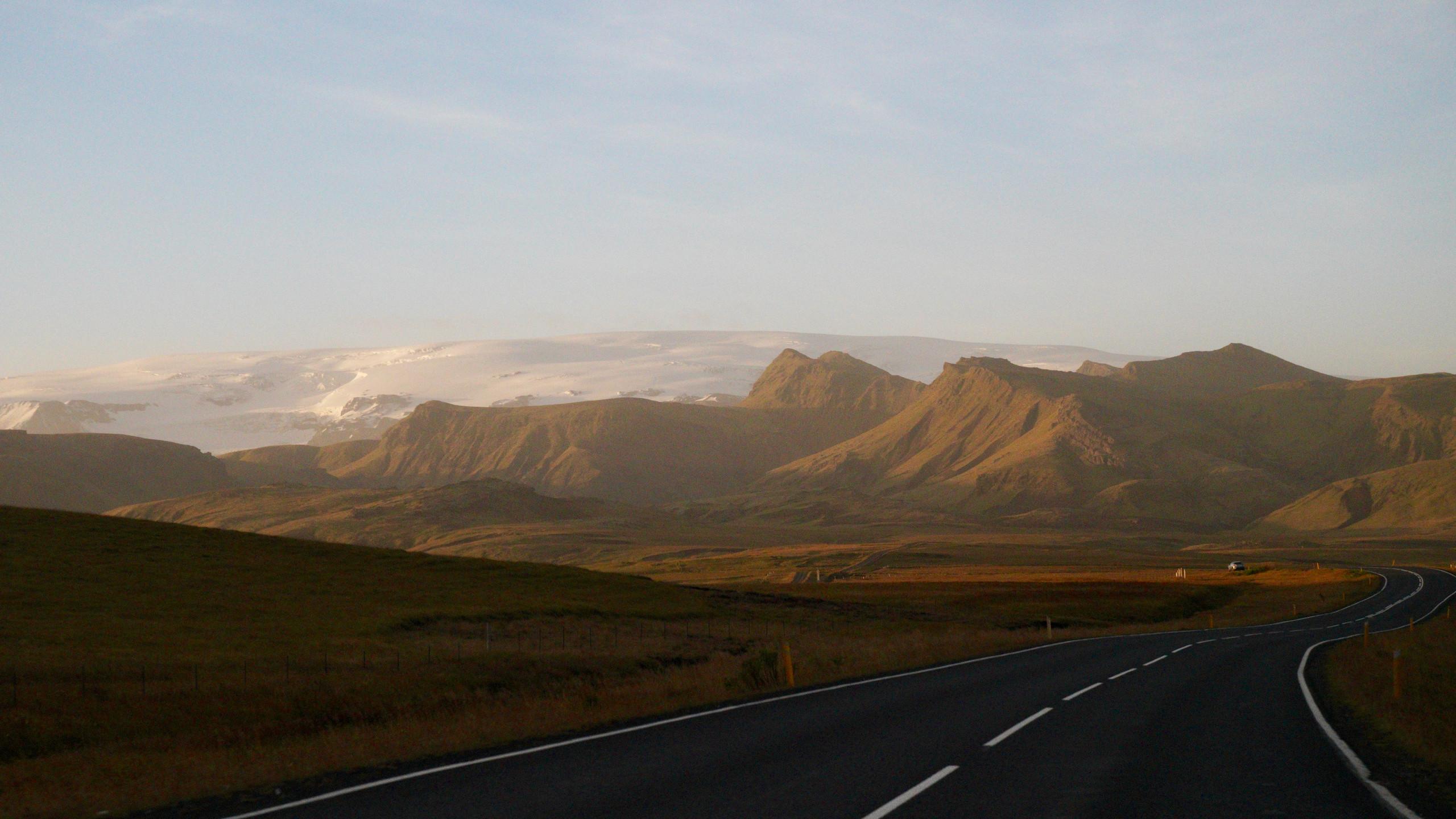Iceland Fav (31)